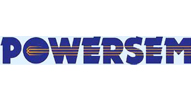 powersem